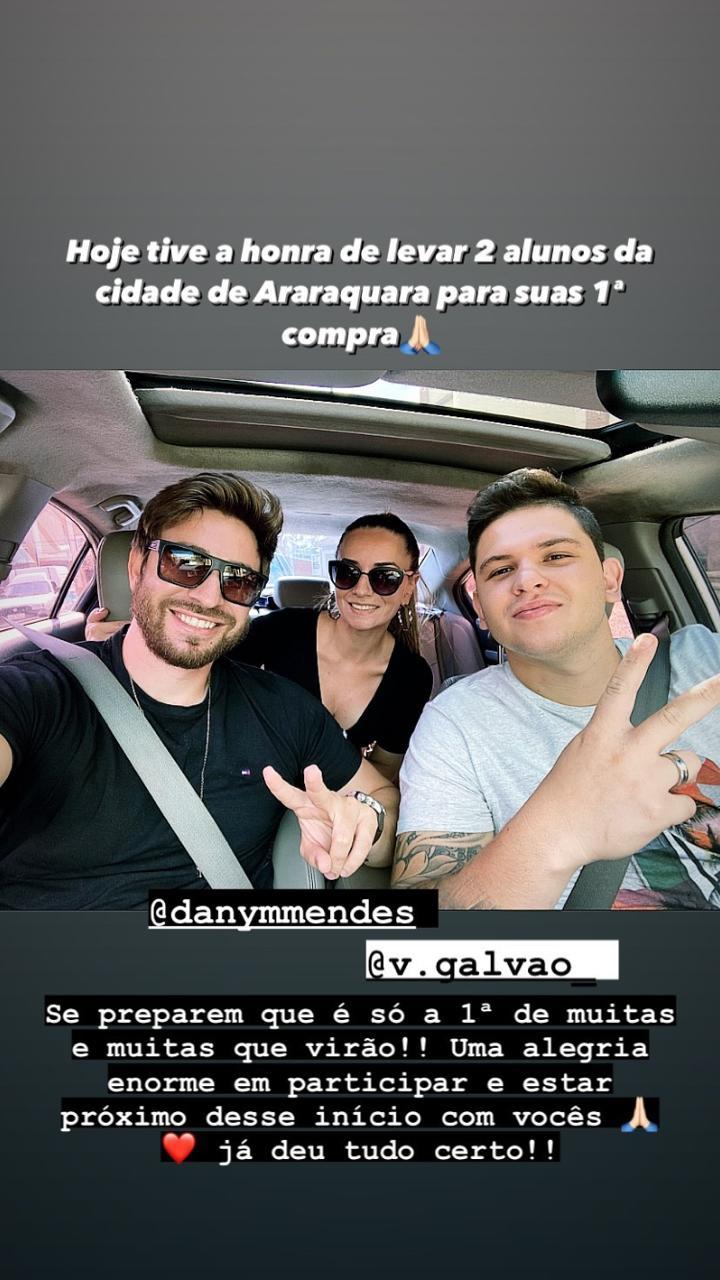 empresariosdamoda5