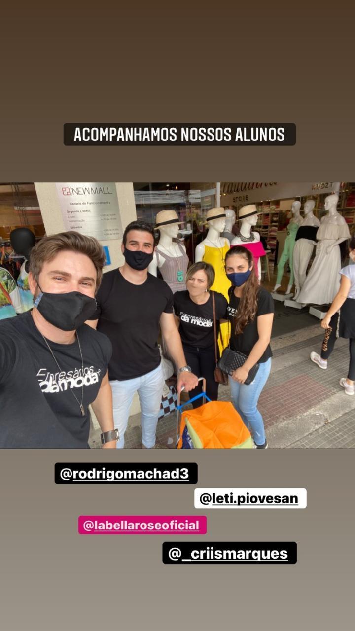 empresariosdamoda6